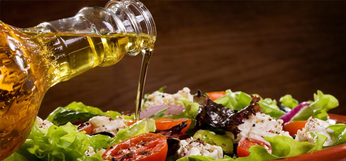 maslinovo-ulje-zdravije-za-organizam